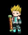 swordsman_shawn