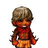 blob442's avatar