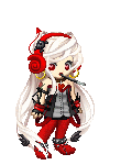 ineffableVeracity's avatar