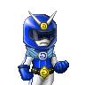Fagtory's avatar