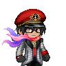 MasterLoveGuardian's avatar
