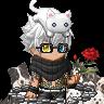 [ - Aoi Tsuki - ]'s avatar