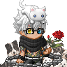 justOnePsyduck's avatar