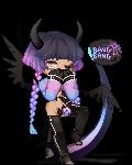 blackxm00n's avatar
