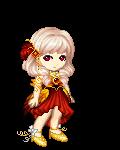 Bossbitchvampire22's avatar
