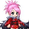 xXHikariTsuki_Xx's avatar