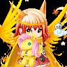 Okami Rose's avatar