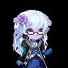 Valdis_Rendai's avatar