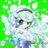 [ Cherry ]'s avatar