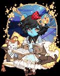 ll Maeri Ryuagu ll