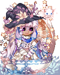 Sybak Soulfire's avatar