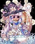 NightTune's avatar