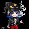 SQUllDS's avatar