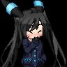 Luxannia's avatar