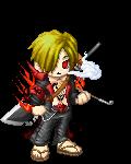 Minamoto no Yoritomo's avatar