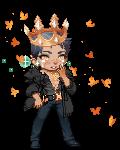 LavvytheJackalope's avatar