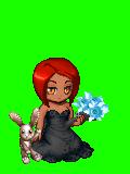 tabbysummer's avatar