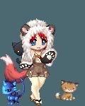 Tartara Seabreeze's avatar