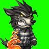 krillen's avatar