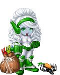 CreamfilledCavities's avatar
