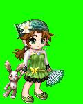 Maya-Toki's avatar