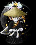 Ichigo Kurosaki 2013's avatar