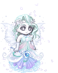 Riunez's avatar