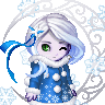 Lunatira Anon's avatar