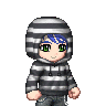 werewolf_85's avatar