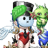 foxxy_blue's avatar