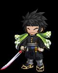 Takehiro-kun