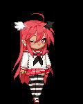 Aoiz's avatar