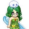 xX_Luv_Fairy_Xx's avatar