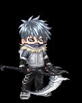 ThePhoenicianKing's avatar