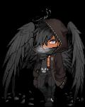Dark Vale