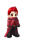 i-guess-im-dreaming-again's avatar