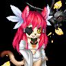 kiraimi's avatar