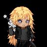 Ivellos Liamae's avatar