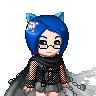 Samaracy's avatar
