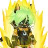 Rain of Edenia's avatar