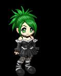 mychem28's avatar