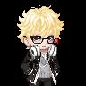 TSUKlSHIMA KEl's avatar