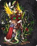 tulipskiss's avatar