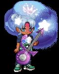 Cassette Deque's avatar