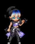 Xx purplexhaloxX's avatar