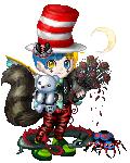 roxiixrose's avatar