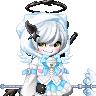 Pornet's avatar
