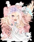 Jessica_Colares07's avatar