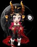 SadisticTemptress's avatar
