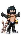 vancem808's avatar